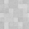 Ковролін pcv - BONUS 572-04